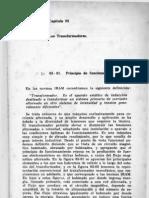 Conversión Industrial Eléctrica - Tomo 1 - Marrcelo A. Sobrevila - Eudeba Manuales - Pag. 111 a 185