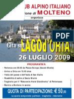 Locandina Lago d'Orta_19giu_Layout 1