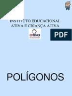 Apresentação coletiva 8° ano (09-08-2013)