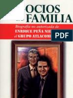 NEGOCIOS-DE-FAMILIA-PEÑA-NIETO