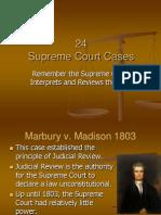 2 12 - supreme court cases
