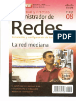 Users Redes f 80001