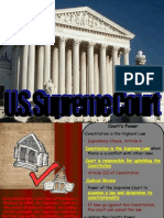 2 9 - judicial branch