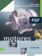 FolletoMotoresTrifasicosColombia.pdf