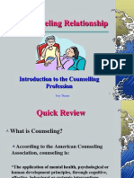 Counseling-principles.ppt
