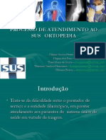 apresentação Silas