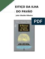 [Livrosparatodos.net].Joao.ubaldo.ribeiro.O.feitico.da.Ilha.do.Pavao(.Doc)