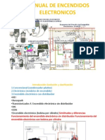 Manual de Encendidos Electronicos
