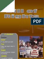 2 2 - bill of rights