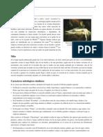 index  INCUBO.pdf