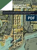 Urban Design Compendium