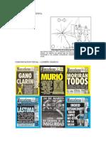 infografia-periodistica