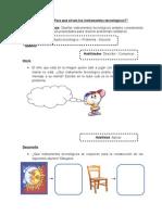 guía 1º ciencias (2)