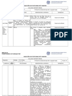 Planilha Sugest Es Ce02140.02 Inspe o Predial Consolidada 25-Jul-13 (1)