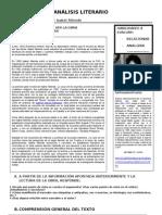 anlisisliterario8vociudadbestias-120328092228-phpapp01
