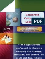 Strategic Management Chap013