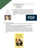 sociologie_moeurs
