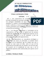 LEY DE COOPERATIVAS.docx
