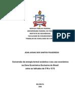 Tcc Jean Josias Dos Santos Figueiredo2