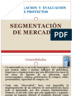 Presentacion Guia 2 Segmentacion