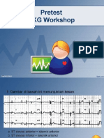 Soal Pretest EKG Course by VCO