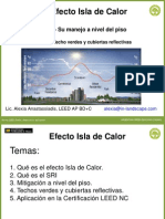 00-[Modulo 9] Efecto Isla de Calor - ANASTASSIADIS