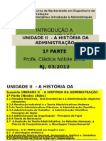 2012-1iadm02histriadaadministraoatteoriadossistemasfinal-120325201839-phpapp01