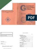 Normas de gordillo.pdf