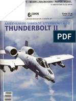 a-10 thunderbolt ii.pdf
