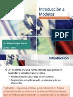 3 Introd Modelos.v13