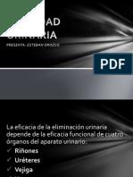 DENSIDAD_urinaria