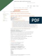 Linux - Apéndice_ Listas y reglas de control de acceso para Squid
