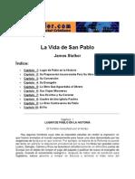 vida de Sn Pablo.pdf