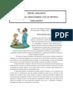 guia n_2 teoria general de la educación