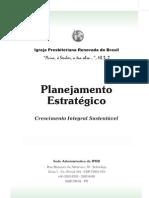 Planejamento Estrategico Igreja_11