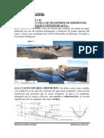Unidad 200 Doce_hidraulica Fluvial Peru