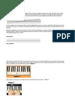 piano metodo basico 2.doc