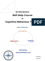 Self Help Course 1