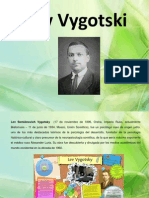 003_VYGOTSKI