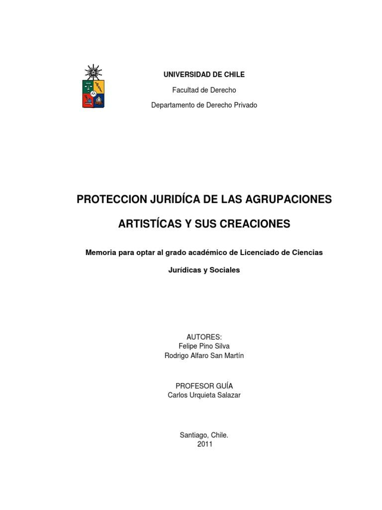 tesis_derechos de autor