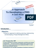 PMI January GR Version 2