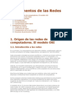 01modelos Osi y Tcp_ip