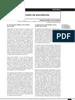 RFCM ED12 1 ART DISEÑOS TRANSVERSALES