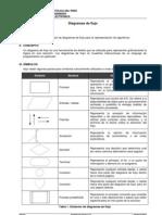 Diagramas de Flujo (1)