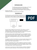 Tp4 - Ley de Faraday - Walsh Scavini