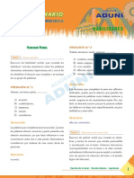 cuidado.pdf