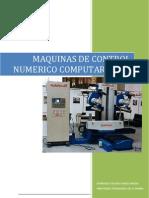 MÁQUINAS DE CONTROL NUMÉRICO COMPUTARIZADO.pdf
