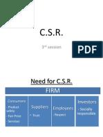 CSR PGDM-BE 3.pptx
