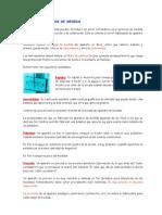 Lectura Los instrumentos de medida.pdf