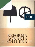CORA 1965 - 1970